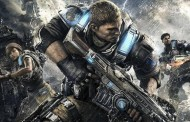 نقد و بررسی بازی Gear of War 4 + تریلر بازی