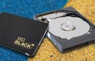 SSD یا HDD : تفاوت آنها در چیست ؟