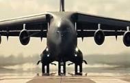 نگاهی به بزرگترین هواپیمای حمل و نقل نظامی جهان ؛ Y-20 + ویدئو