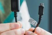USB OTG چیست ؟ و چه کارهایی با آن می توان کرد ؟