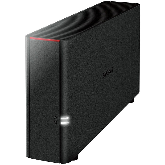 buffalo-linkstation-210-3tb