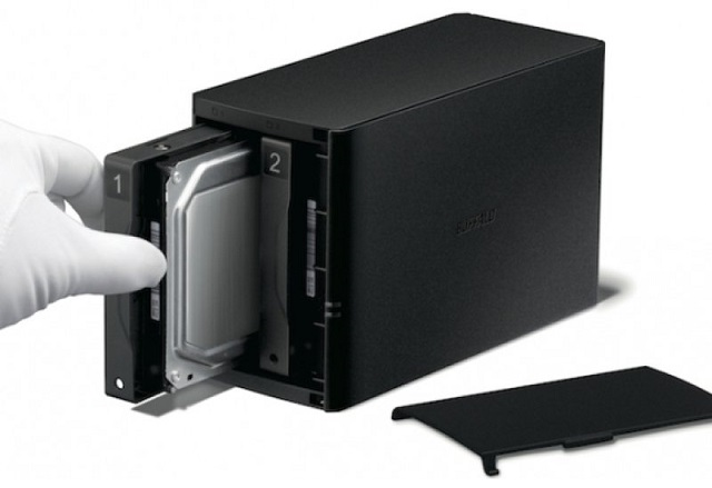 buffalo-linkstation-ls220-6tb
