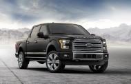 معرفی پرفروشترین خودروهای آمریکا در سال ۲۰۱۶