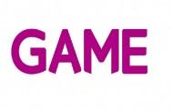 معرفی بازی: دنیای بزرگ بازی های کوچک (بخش دوم)