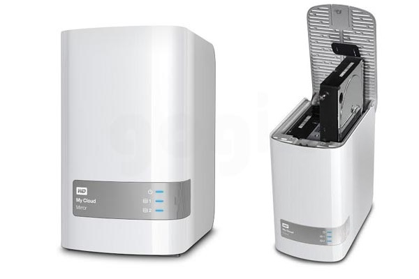 wd-my-cloud-mirror-gen-2-6tb