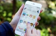 درآمد ۳ میلیارد دلاری اپل از اپ استور رکورد شکست