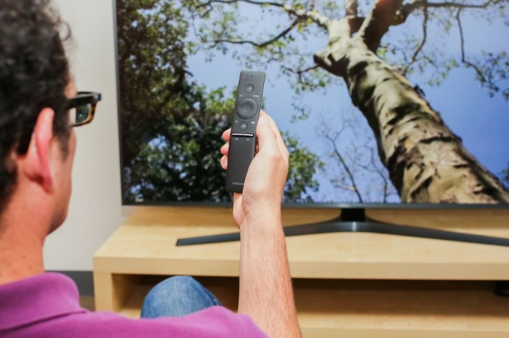 راهنمایی جامع خرید تلویزیون ؛ بهترین گزینه را با بودجه خود انتخاب کنید
