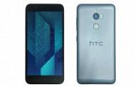 درز مشخصات فنی و زمان ارائه گوشی اچ تی سی One X10