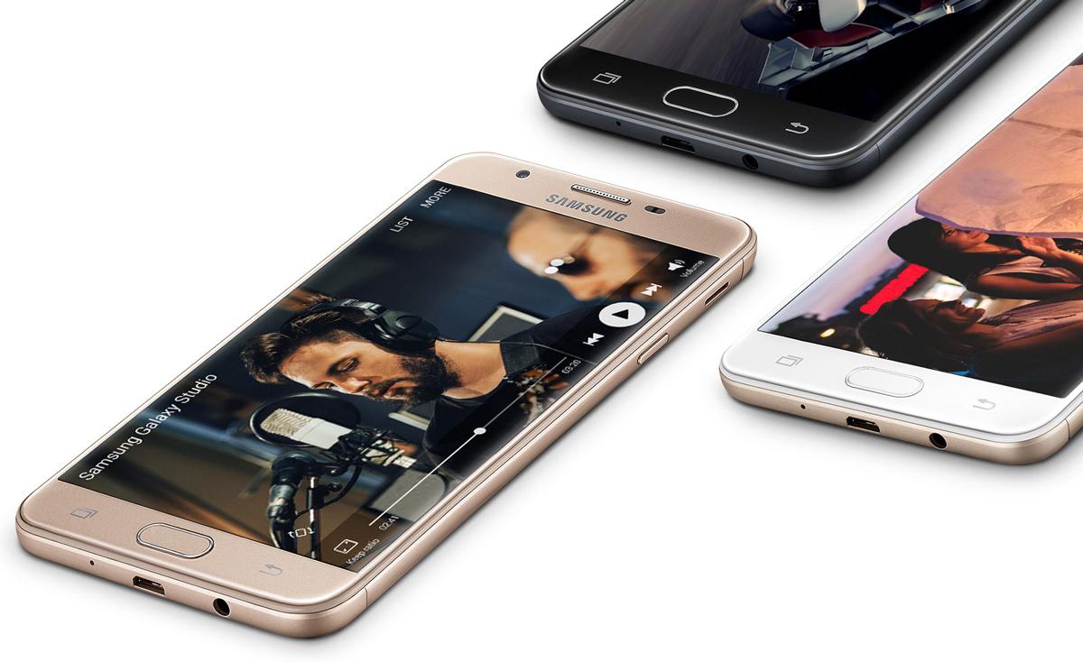معرفی بهترین گوشی های بازار با قیمت یک میلیون تومان (دی ماه ۹۵)