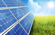 ایران قصد دارد تا سال ۲۰۳۰ میلادی ۷۵۰۰ مگاوات برق از انرژی خورشیدی تولید کند