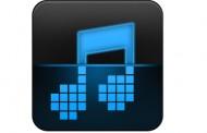 Ringtone Maker Pro : با این اپلیکیشن رینگتون و زنگ تماس در اندروید بسازید