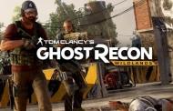 نقد و بررسی بازی اکشن Ghost Recon : Wildlands + تریلر بازی