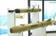 بررسی موشک ضد تانک موکاپو ساخت آفریقای جنوبی