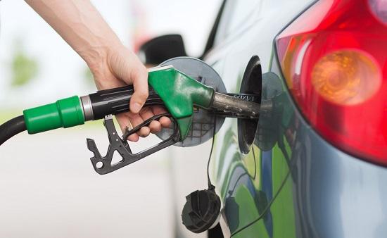 ۷ روش کاربردی برای کاهش مصرف سوخت خودرو