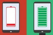 چگونه عمر باتری گوشی آیفون خود را افزایش دهیم؟