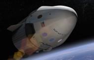 اسپیس اکس دو گردشگر فضایی را سال آینده به اطراف ماه میبرد