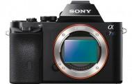 سونی بهترین سنسور های دوربین طراحی شده خود را فقط برای دوربین های خود استفاده خواهد کرد