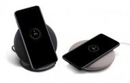 نتایج طول عمر باتری گوشی های گلکسی اس ۸ و گلکسی اس ۸ پلاس