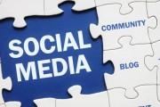 چرا همه برند ها باید در شبکه های اجتماعی باید فروش داشته باشند