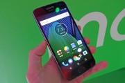 بررسی اجمالی گوشیهای موتو جی ۵ و جی ۵ پلاس