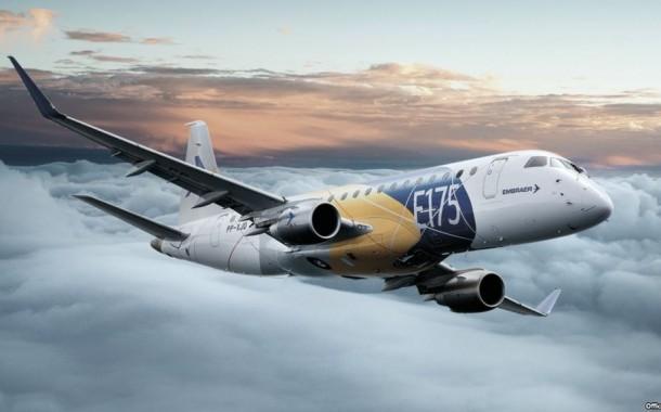 شرکت های هواپیمایی ایران در صدد خرید هواپیماهای نو و دستدوم امبرائر