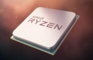 بازگشت AMD با پرندازنده های نسل جدید رایزن