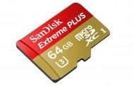 راهنمایی کامل خرید کارت حافظه Micro SD ؛ از سیر تا پیاز