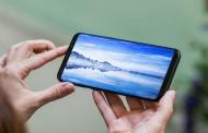 نگاه نزدیک ویدئویی به دو گوشی Galaxy S8 و Galaxy S8 Plus سامسونگ