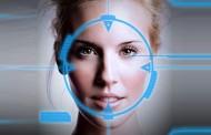 گلکسی اس ۸ به سنسور اثر انگشت، سنسور تشخیص عنبیه و فناوری تشخیص چهره مجهز خواهد شد