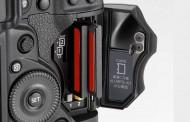 آیا فرمت جدید CFast ، آینده دوربین های دیجیتال را در دست می گیرد ؟