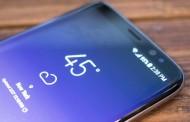 اپلیکیشن جدید Samsung Connect برای مدیریت دستگاههای هوشمند متصل به اینترنت اشیا