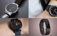 با بهترین ساعتهای هوشمند جایگزین اپل واچ آشنا شوید! + ویدئو