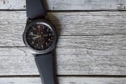 نقد و بررسی ساعت هوشمند گیر اس ۳ سامسونگ + ویدئو