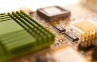 GPUs ؛ بیش از یک دلیل برای اجرای برنامههای یادگیری ماشین با استفاده از پردازش ابری