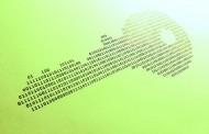 به چه دلیل پروتکل HTTPS ایمن تر از پروتکل HTTP می باشد