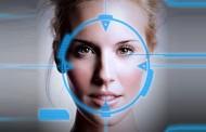 سیستم تشخیص چهره گلکسی اس ۸ سامسونگ امنیت پایینی دارد