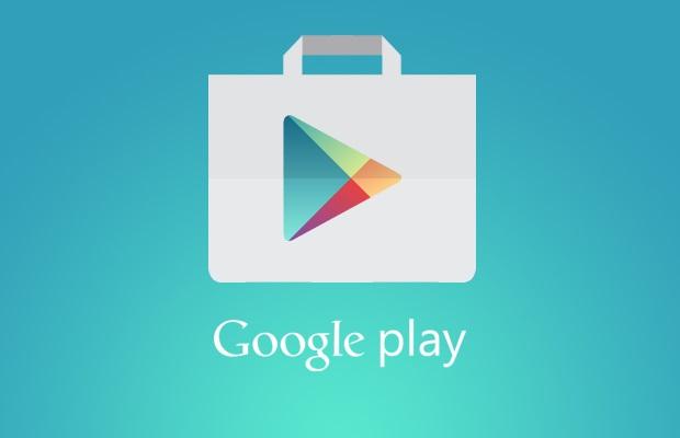 آموزش دانلود اپلیکیشن های اندرویدی محدود شده برای کاربران ایرانی از گوگل پلی