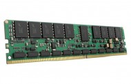 حافظه رم DDR5 با سرعت دو برابری نسبت به رم DDR4
