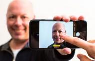 آیفون ۸ اولین گوشی هوشمند مجهز به دوربین تشخیص چهره سه بعدی دنیا