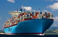 معرفی ۱۰ فروند از بزرگ ترین کشتی های جهان ، موج سواران غول پیکر (بخش اول)