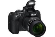 راهنمایی خرید : بهترین دوربین های دیجیتال کانن و نیکون زیر یک میلیون و پانصد هزار تومان