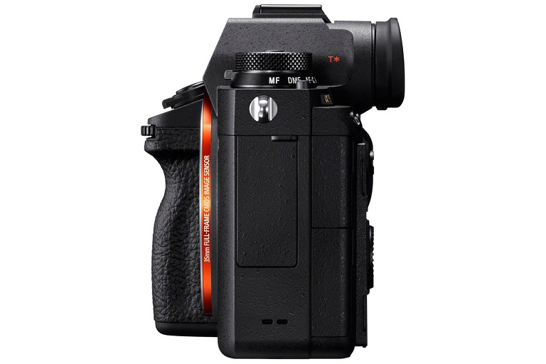 سونی دوربین آلفا 9 (7)