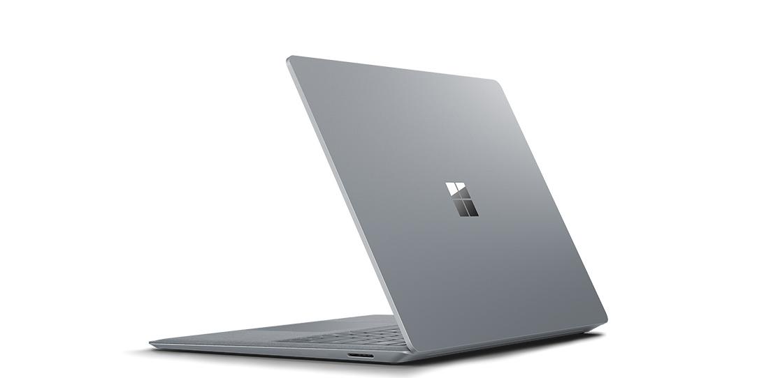 لپ تاپ سرفیس مایکروسافت (1)