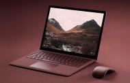 نگاهی به لپ تاپ سرفیس مایکروسافت ؛ رقیبی برای مک بوک اپل