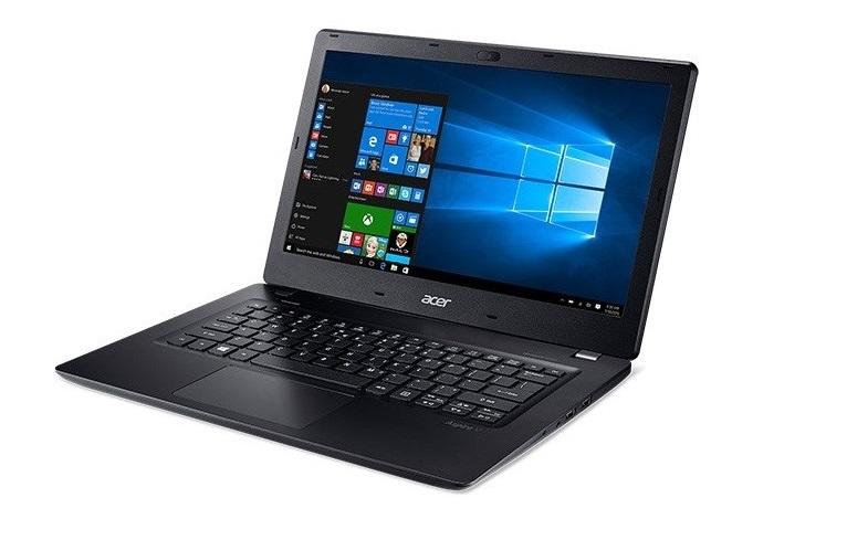 لپ تاپ 13 اینچی ایسر مدل Aspire V3 372 52S3