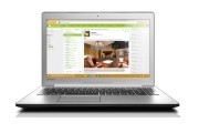 راهنمایی خرید : معرفی بهترین لپ تاپ ها با بودجه دو میلیون و ششصد هزار تومان