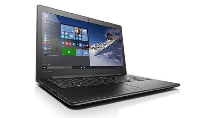 لپ تاپ 15 اینچی لنوو کانفیگ Q مدل Ideapad 310