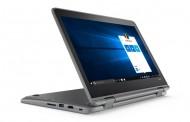 لنوو همانند مایکروسافت لپ تاپ ویندوز ۱۰ با تراشه اسنپدراگون ۸۳۵ تولید خواهد کرد