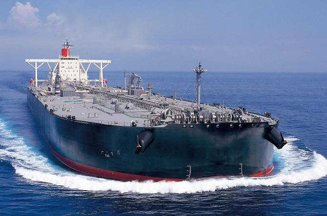 معرفی ۱۰ فروند از بزرگ ترین کشتی های جهان موج سواران غول پیکر (بخش دوم)