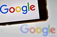 سرمایه گذاری ۸۸۰ میلیون دلاری گوگل در گوشیهای دارای صفحه نمایش  OLED به کمک الجی دیسپلی